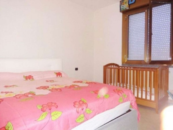 Appartamento in vendita a Cavaria con Premezzo, 80 mq - Foto 2