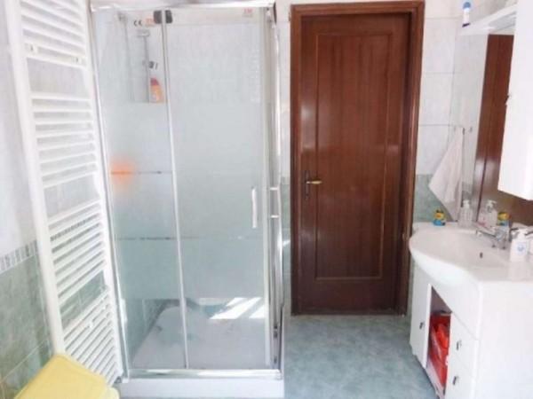 Appartamento in vendita a Cavaria con Premezzo, 80 mq - Foto 4