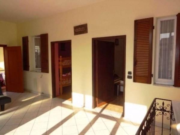Casa indipendente in vendita a Cavaria con Premezzo, 130 mq