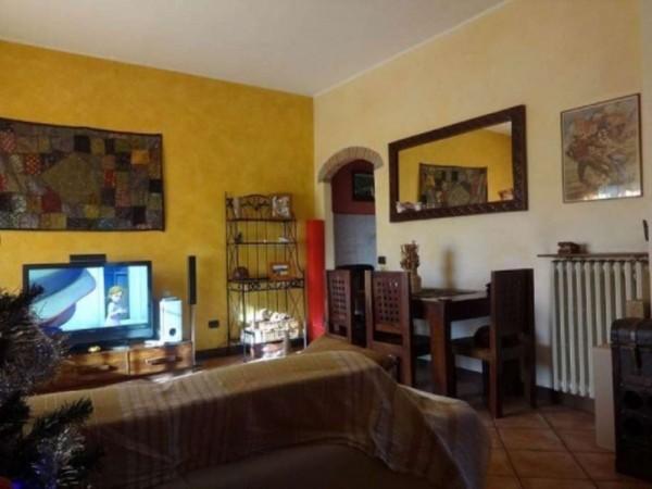 Villetta a schiera in vendita a Cavaria con Premezzo, 130 mq - Foto 8
