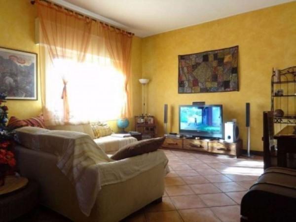Villetta a schiera in vendita a Cavaria con Premezzo, 130 mq - Foto 7