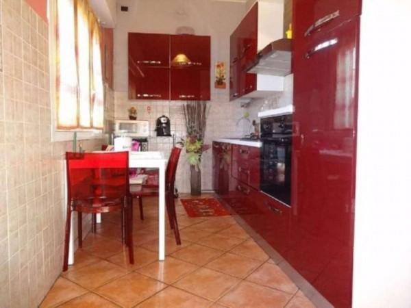Villetta a schiera in vendita a Cavaria con Premezzo, 130 mq - Foto 6