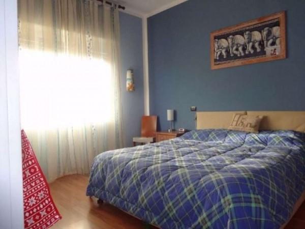Villetta a schiera in vendita a Cavaria con Premezzo, 130 mq - Foto 3