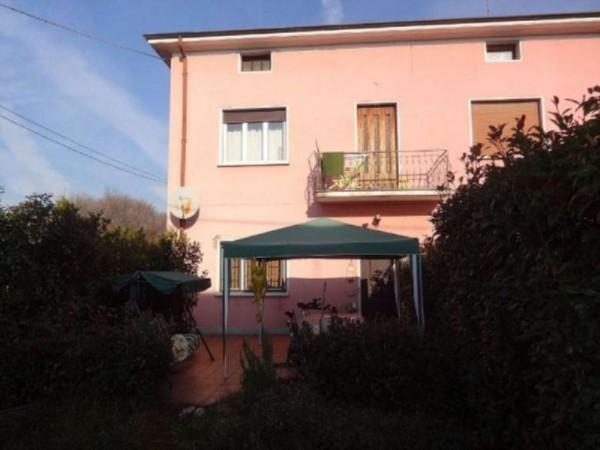 Villetta a schiera in vendita a Cavaria con Premezzo, 130 mq - Foto 10