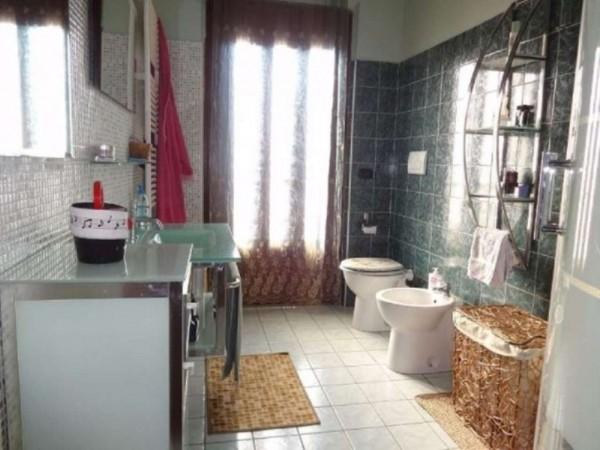 Villetta a schiera in vendita a Cavaria con Premezzo, 130 mq - Foto 5