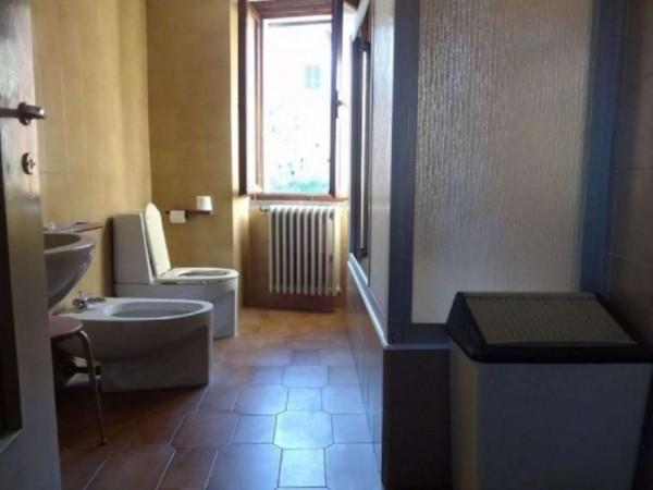 Casa indipendente in vendita a Gallarate, 240 mq - Foto 6