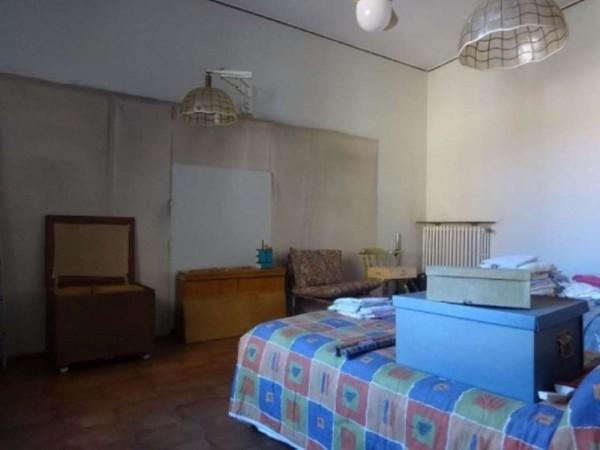 Casa indipendente in vendita a Gallarate, 240 mq - Foto 7