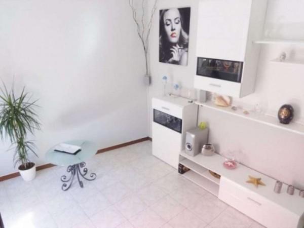 Appartamento in vendita a Sumirago, 112 mq