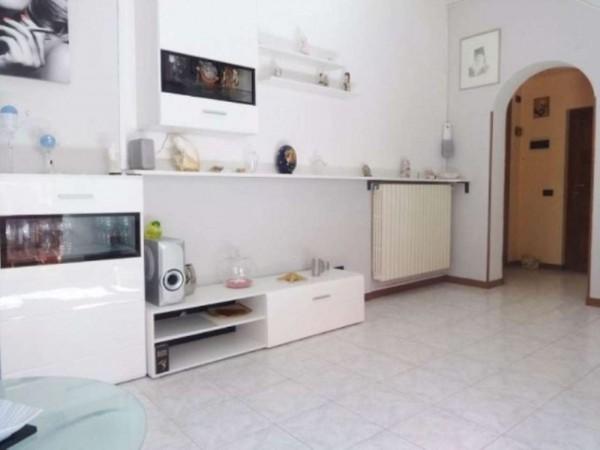 Appartamento in vendita a Sumirago, 112 mq - Foto 10