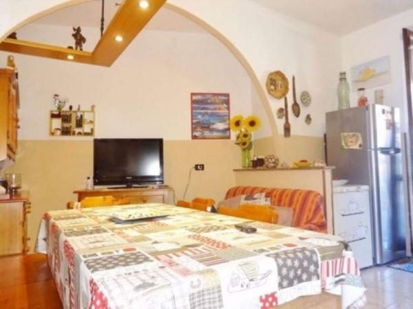 Appartamento in vendita a Sumirago, 112 mq - Foto 8
