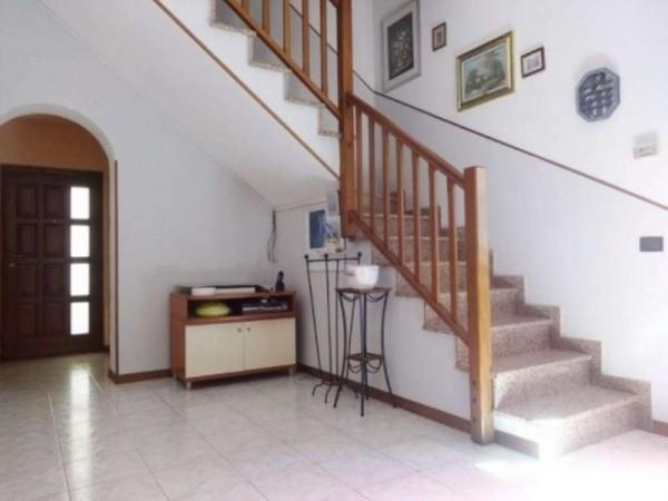 Appartamento in vendita a Sumirago, 112 mq - Foto 9