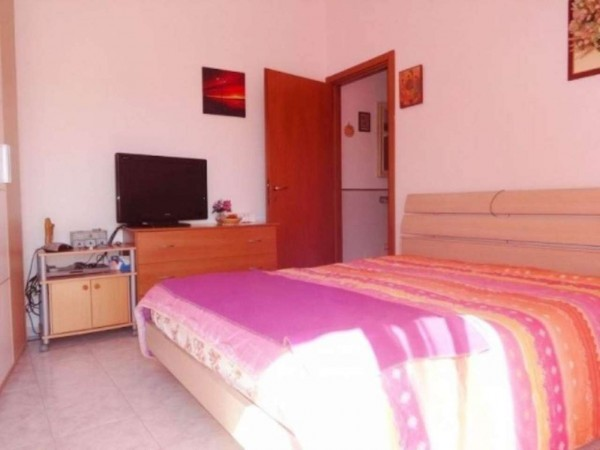 Appartamento in vendita a Sumirago, 112 mq - Foto 3