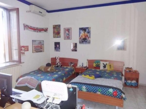 Appartamento in vendita a Sumirago, 112 mq - Foto 4