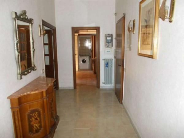 Appartamento in vendita a Roma, Montespaccato, 110 mq - Foto 17