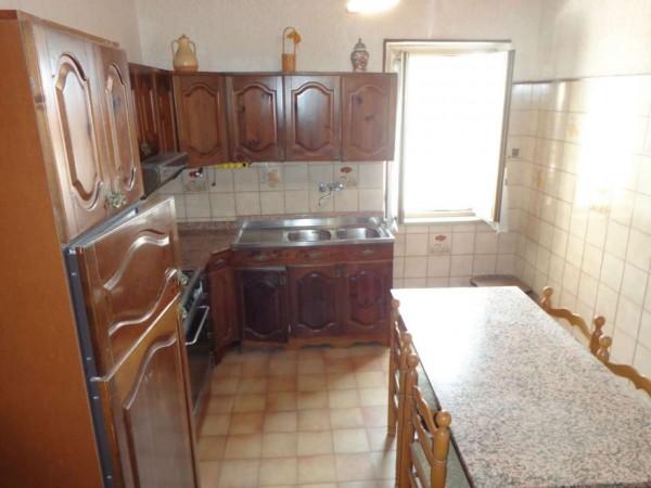 Appartamento in vendita a Roma, Montespaccato, 110 mq - Foto 6