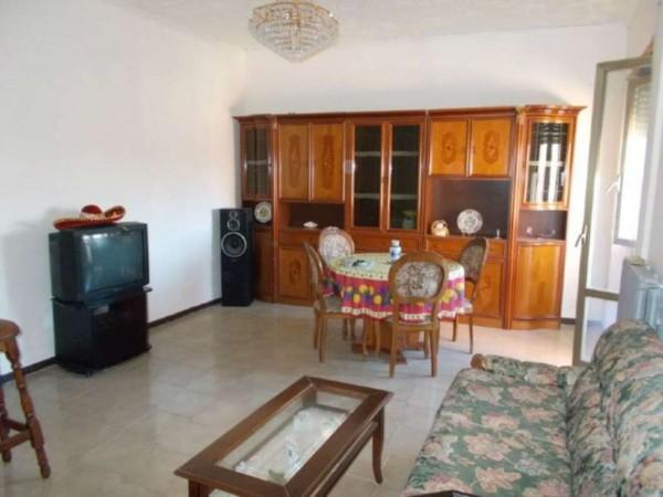 Appartamento in vendita a Roma, Montespaccato, 110 mq - Foto 1