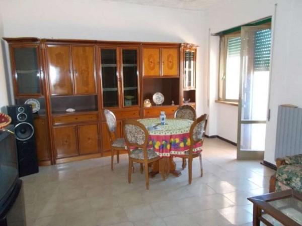 Appartamento in vendita a Roma, Montespaccato, 110 mq - Foto 21