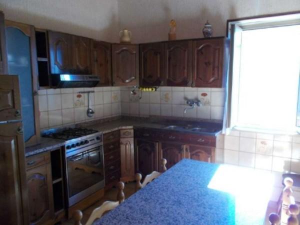 Appartamento in vendita a Roma, Montespaccato, 110 mq - Foto 16
