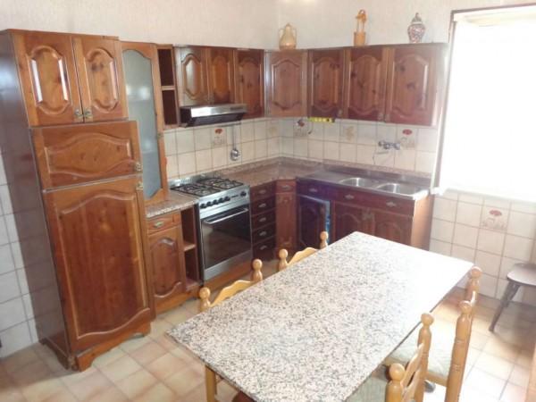 Appartamento in vendita a Roma, Montespaccato, 110 mq - Foto 7