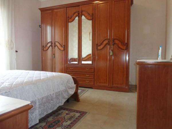 Appartamento in vendita a Roma, Montespaccato, 110 mq - Foto 4