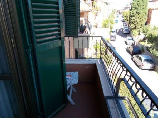 Appartamento in vendita a Roma, Montespaccato, 110 mq - Foto 10
