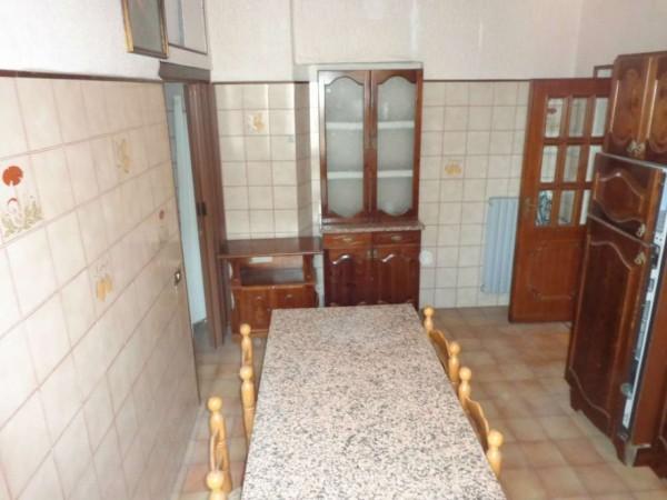 Appartamento in vendita a Roma, Montespaccato, 110 mq - Foto 5
