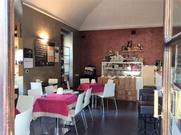 Locale Commerciale  in vendita a Torino, 80 mq - Foto 8