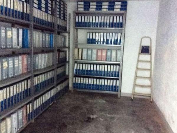 Appartamento in vendita a Torino, 120 mq - Foto 2