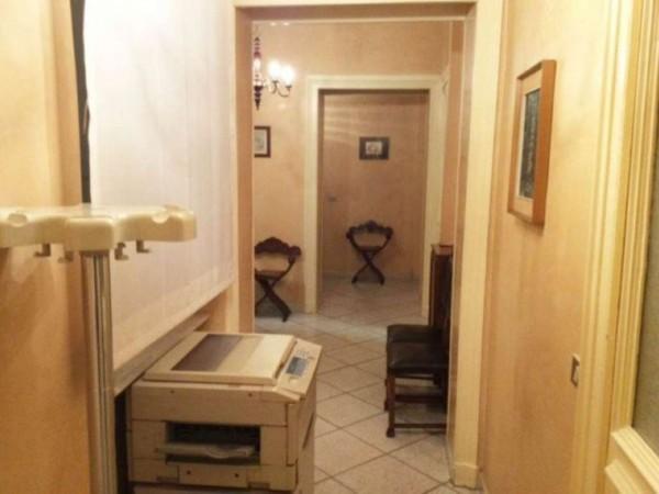 Appartamento in vendita a Torino, 120 mq - Foto 5