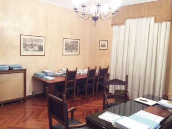 Appartamento in vendita a Torino, 120 mq - Foto 11