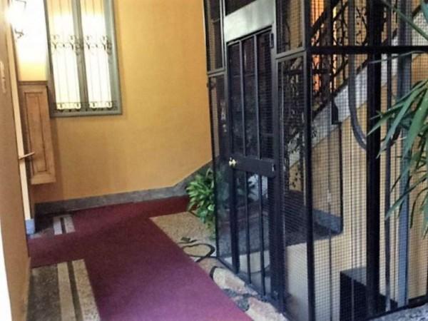 Appartamento in vendita a Torino, 120 mq - Foto 10