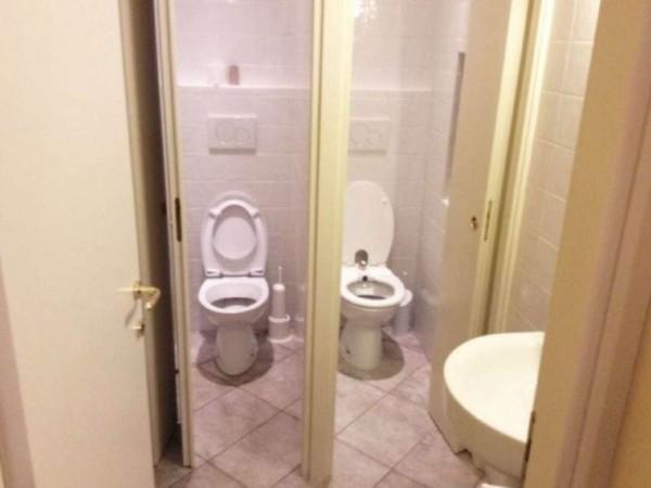 Appartamento in vendita a Torino, 120 mq - Foto 6