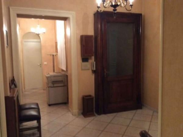 Appartamento in vendita a Torino, 120 mq - Foto 8