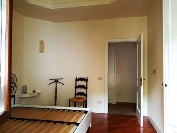Villa in vendita a Barlassina, Golf Barlassina, 90 mq - Foto 7