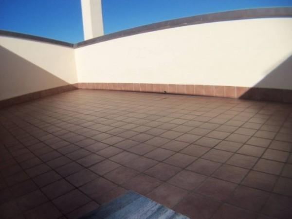 Appartamento in vendita a Corciano, Mantignana, 100 mq - Foto 2