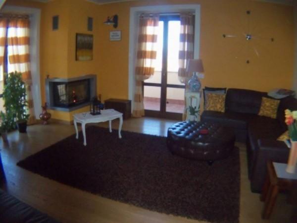 Appartamento in vendita a Corciano, Mantignana, 100 mq - Foto 10
