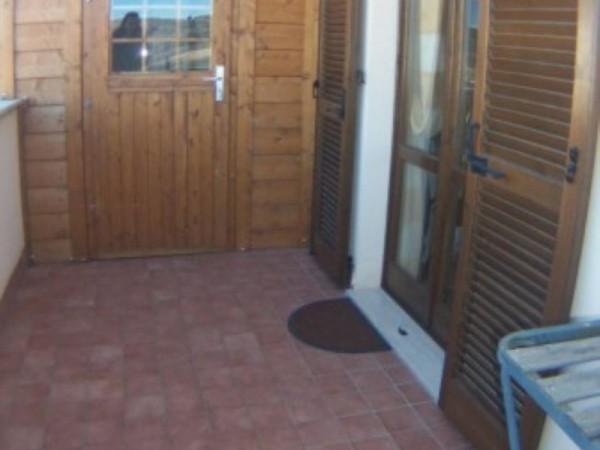 Appartamento in vendita a Corciano, Mantignana, 100 mq - Foto 7