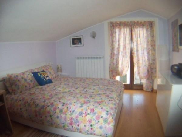 Appartamento in vendita a Corciano, Mantignana, 100 mq - Foto 4
