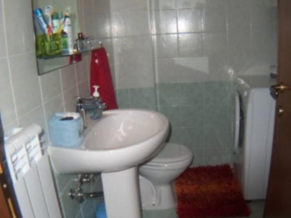 Appartamento in vendita a Corciano, Mantignana, 100 mq - Foto 8