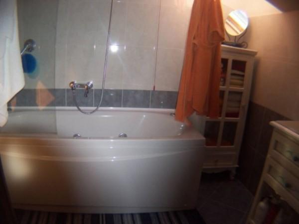 Appartamento in vendita a Corciano, Mantignana, 100 mq - Foto 5