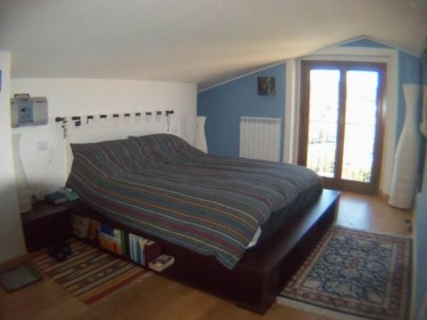 Appartamento in vendita a Corciano, Mantignana, 100 mq - Foto 6
