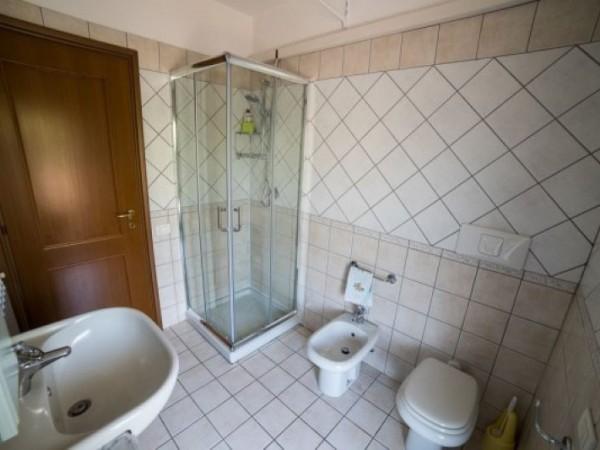 Appartamento in vendita a Busto Arsizio, Centrale, 100 mq - Foto 4