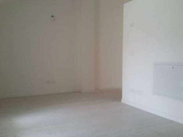 Appartamento in vendita a Padova, Crocefisso, Con giardino, 120 mq - Foto 5