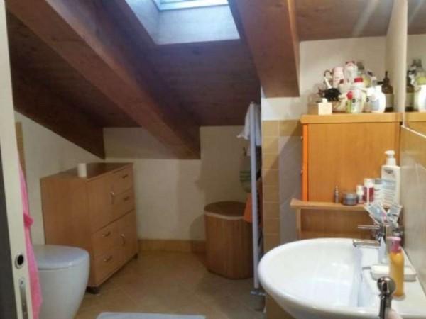 Appartamento in vendita a Albignasego, Con giardino, 100 mq - Foto 3