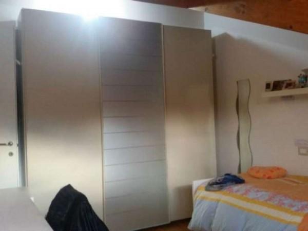 Appartamento in vendita a Albignasego, Con giardino, 100 mq - Foto 2