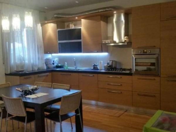 Appartamento in vendita a Albignasego, Con giardino, 100 mq - Foto 7