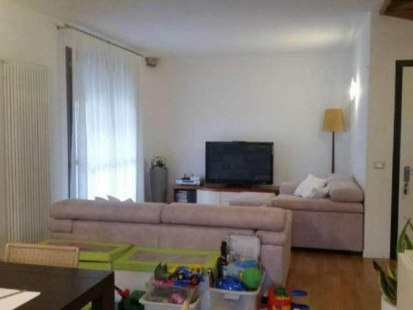 Appartamento in vendita a Albignasego, Con giardino, 100 mq - Foto 9