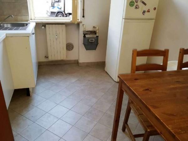 Appartamento in affitto a Milano, Monte Nero / Rotonda Besana, 58 mq - Foto 5