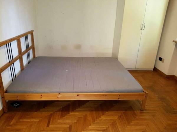 Appartamento in affitto a Milano, Monte Nero / Rotonda Besana, 58 mq - Foto 11