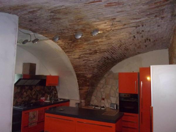 Casa indipendente in vendita a Francavilla al Mare, 160 mq